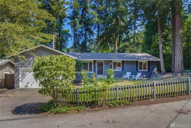 12856 NE 91st St, Kirkland, WA 98033 (#1327461) :: The Mike Chaffee Team