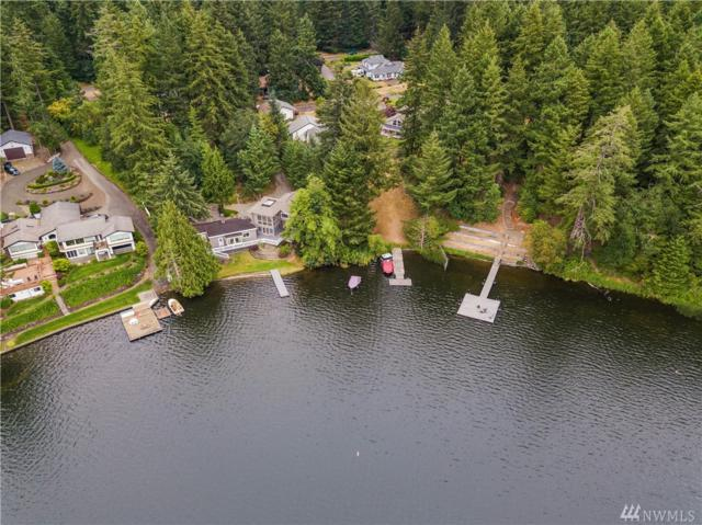 3815 Walthew Dr SE, Lacey, WA 98503 (#1327483) :: Ben Kinney Real Estate Team
