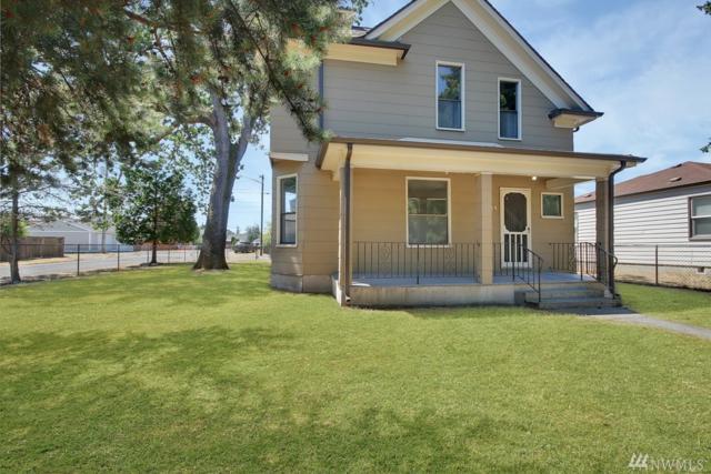 5124 S Prospect St, Tacoma, WA 98409 (#1327514) :: Beach & Blvd Real Estate Group