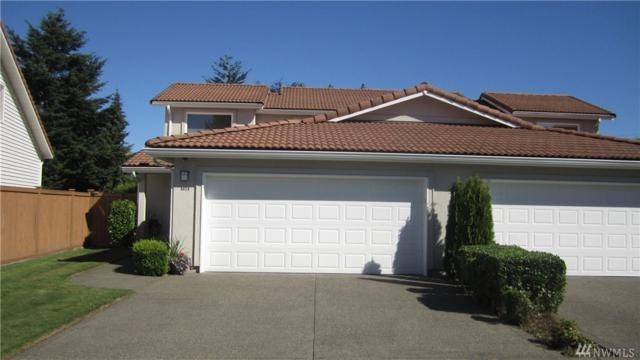 6628 Milano Ct SE, Olympia, WA 98513 (#1327565) :: Northwest Home Team Realty, LLC
