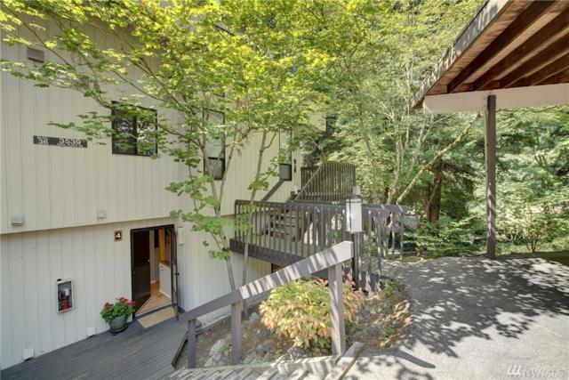 3539 109th Place NE 36-4, Bellevue, WA 98004 (#1327653) :: Canterwood Real Estate Team