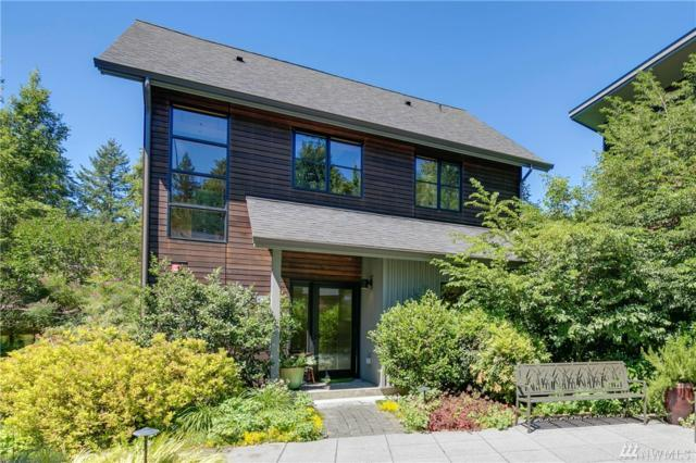 896 NE Vineyard Lane, Bainbridge Island, WA 98110 (#1327669) :: Better Homes and Gardens Real Estate McKenzie Group