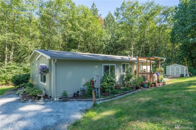 13139 Teak Lane, Mount Vernon, WA 98273 (#1327741) :: HergGroup Seattle