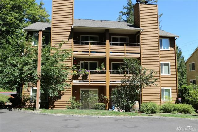 455 Newport Wy SW #204, Issaquah, WA 98027 (#1327813) :: Ben Kinney Real Estate Team
