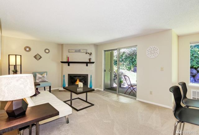 17533 149th Ave SE A5, Renton, WA 98058 (#1327913) :: Icon Real Estate Group