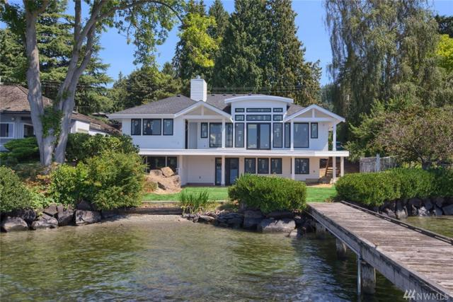 12917 Holmes Point Dr NE, Kirkland, WA 98034 (#1327943) :: The Craig McKenzie Team