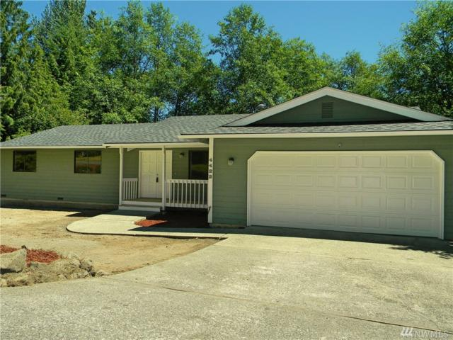 4422 NW Cascade St, Silverdale, WA 98383 (#1328133) :: NW Home Experts