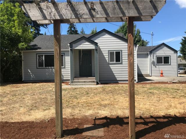 1343 Beach Ave, Marysville, WA 98270 (#1328194) :: Real Estate Solutions Group