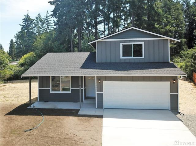 19809 67th Ave E, Spanaway, WA 98387 (#1328293) :: NW Home Experts