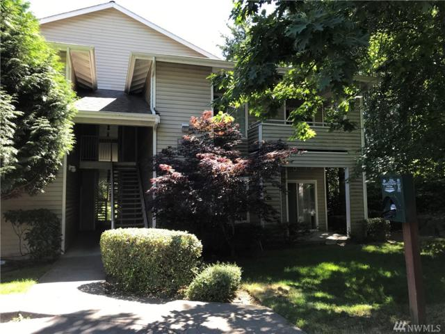 801 Rainier Ave N B309, Renton, WA 98057 (#1328302) :: Brandon Nelson Partners