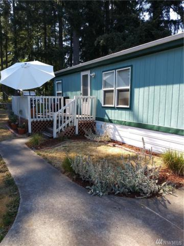 4401 37th Ave SE #50, Lacey, WA 98503 (#1328331) :: Keller Williams - Shook Home Group