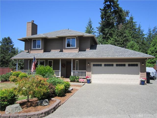 4427 130th St SE, Everett, WA 98208 (#1328427) :: Chris Cross Real Estate Group