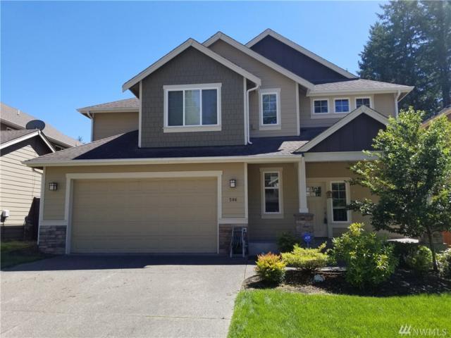 506 182nd St E, Spanaway, WA 98387 (#1328470) :: NW Home Experts
