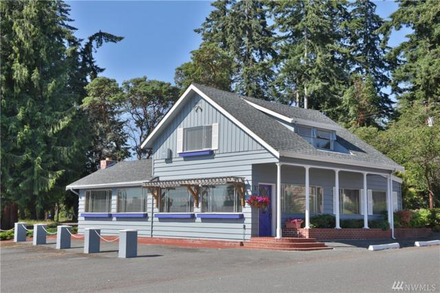 6415 Central Ave, Clinton, WA 98236 (#1328542) :: Canterwood Real Estate Team