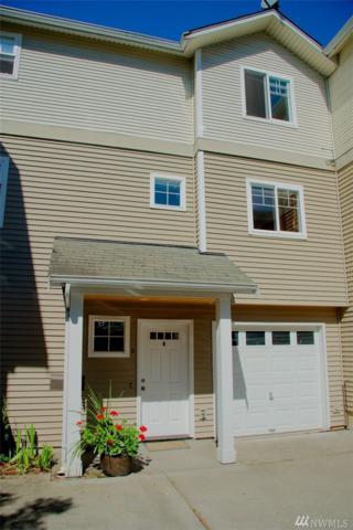 2011 NW 59th St B, Seattle, WA 98107 (#1328555) :: Beach & Blvd Real Estate Group
