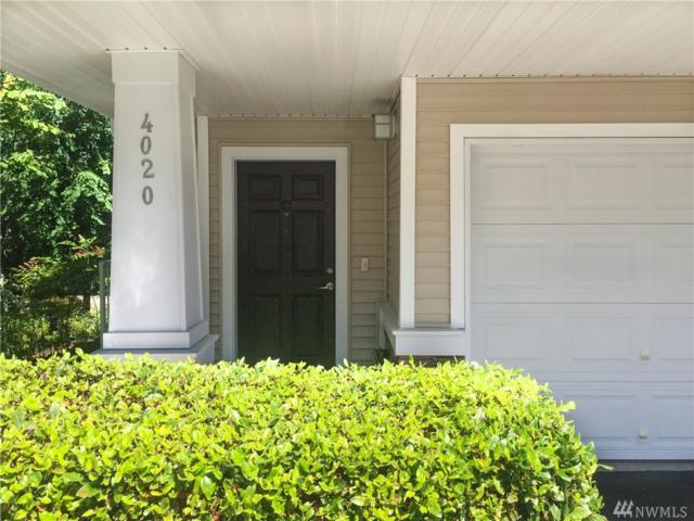 4020 S 212th Ct C, SeaTac, WA 98198 (#1328564) :: Keller Williams - Shook Home Group