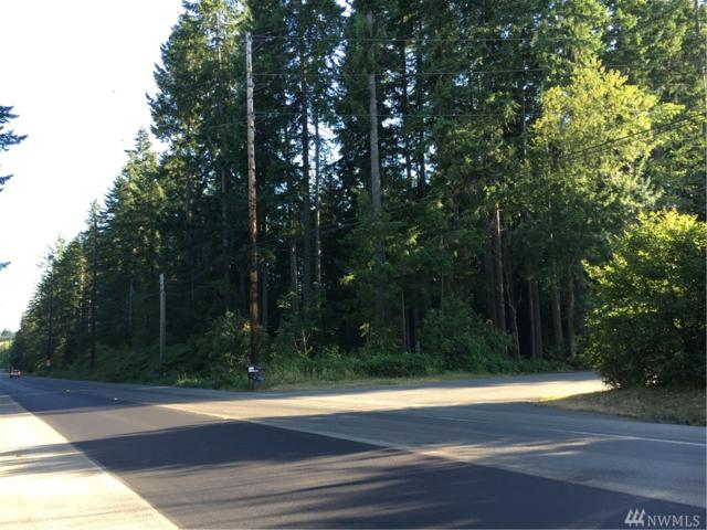 0 Hansville Rd NE, Kingston, WA 98346 (#1328593) :: Keller Williams Realty Greater Seattle