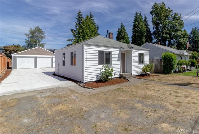 1031 S Hawthorne St, Tacoma, WA 98465 (#1328601) :: NW Home Experts