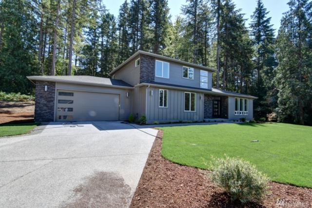 133 Hiline Rd, Bellingham, WA 98229 (#1328651) :: Kimberly Gartland Group