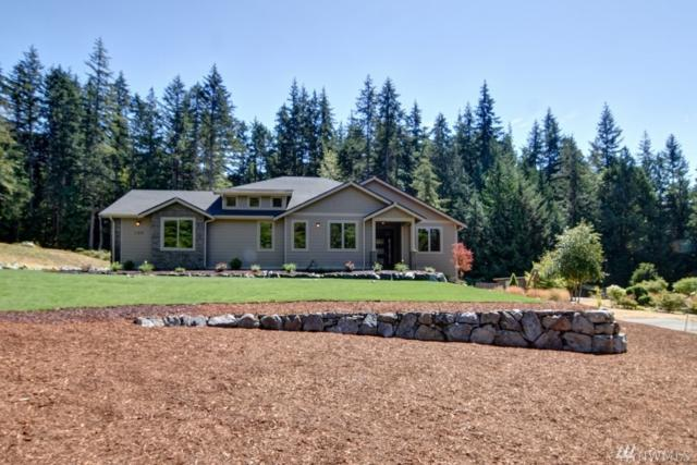 129 Hiline Rd, Bellingham, WA 98229 (#1328667) :: Kimberly Gartland Group