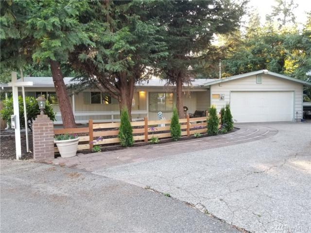 31203 3rd Ave SW, Federal Way, WA 98023 (#1328708) :: Better Homes and Gardens Real Estate McKenzie Group