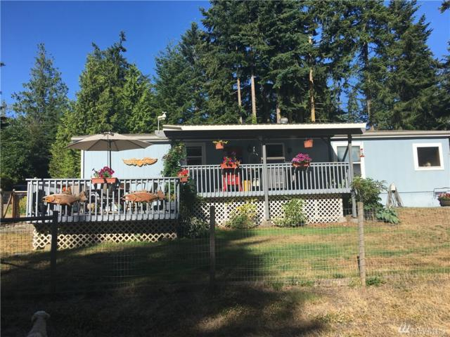 262 Fleming Dr, Sequim, WA 98382 (#1328738) :: Keller Williams Realty Greater Seattle