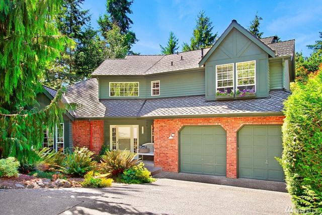 7950 138th Ave SE, Newcastle, WA 98059 (#1328925) :: The Craig McKenzie Team