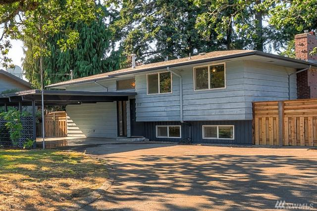 517 144th St S, Tacoma, WA 98444 (#1329193) :: Keller Williams Realty Greater Seattle