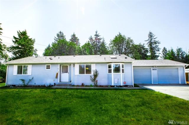 5610 Berger Place SE, Olympia, WA 98513 (#1329256) :: Northwest Home Team Realty, LLC
