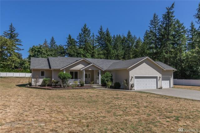 16011 82nd Ave NW, Gig Harbor, WA 98329 (#1329284) :: Ben Kinney Real Estate Team
