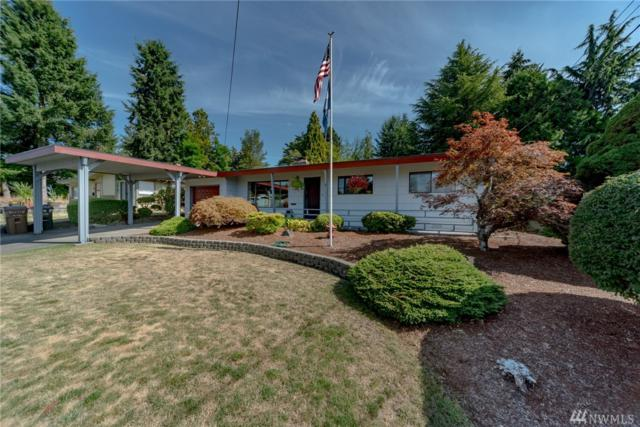 7016 N 17th St, Tacoma, WA 98406 (#1329315) :: Commencement Bay Brokers