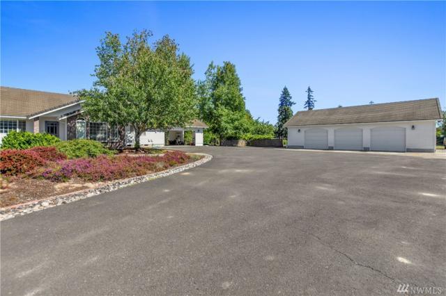 555 Quick Rd, Castle Rock, WA 98611 (#1329332) :: Chris Cross Real Estate Group