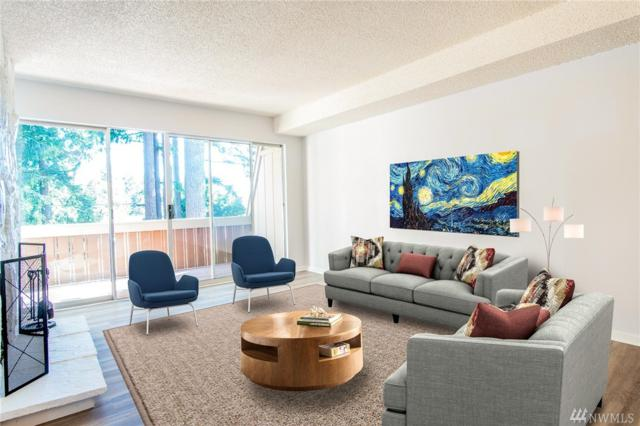 4803 180th St SW A201, Lynnwood, WA 98037 (#1329428) :: Keller Williams - Shook Home Group