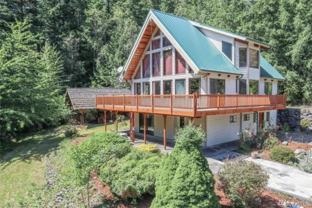 601 Black Bear Rd, Port Townsend, WA 98368 (#1329482) :: The Craig McKenzie Team