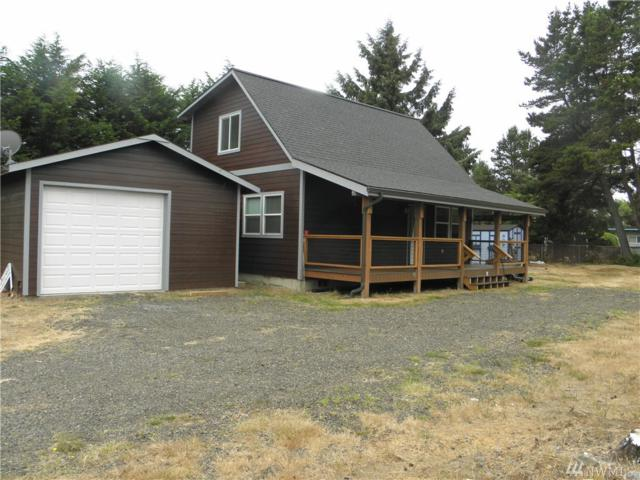 309 Ensign Ave NW, Ocean Shores, WA 98569 (#1329483) :: NW Home Experts