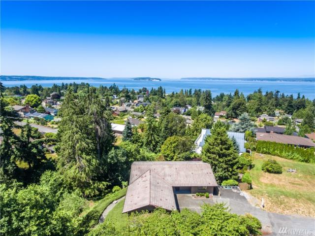 5008 23rd Ave W, Everett, WA 98203 (#1329543) :: Homes on the Sound