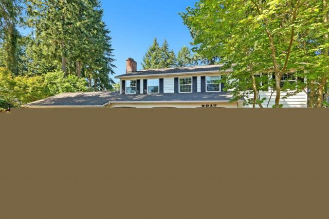 8917 Parkridge Dr W, University Place, WA 98466 (#1329753) :: Priority One Realty Inc.