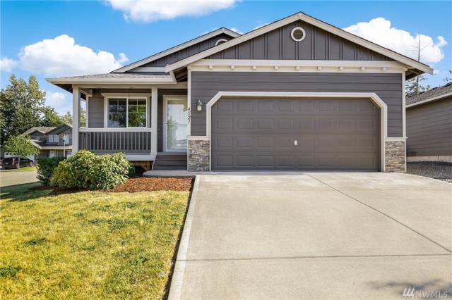 4521 Shantel St, Mount Vernon, WA 98274 (#1329797) :: NW Home Experts