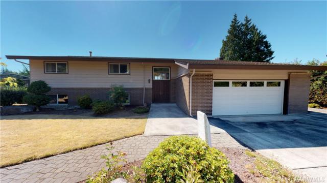 6301 113th Ave NE, Kirkland, WA 98033 (#1329944) :: Keller Williams Realty Greater Seattle