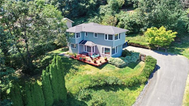 8401 5th Ave SW, Seattle, WA 98106 (#1329947) :: The Vija Group - Keller Williams Realty