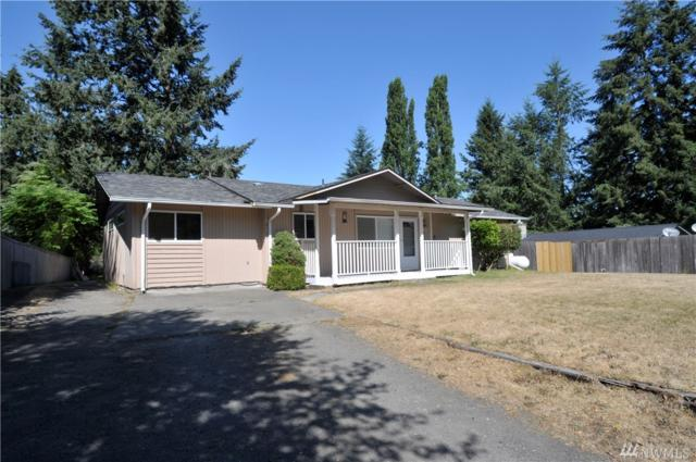 6753 Summerset Dr SE, Olympia, WA 98513 (#1329976) :: Homes on the Sound