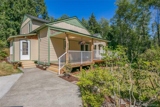 27500 Jane Place NE, Kingston, WA 98346 (#1329987) :: Better Homes and Gardens Real Estate McKenzie Group