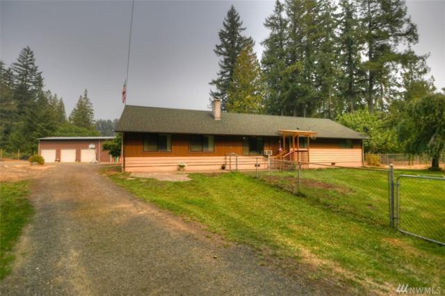 110 W Bambi Farms Rd, Shelton, WA 98584 (#1330226) :: Homes on the Sound