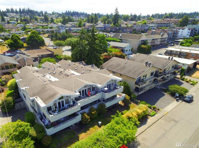 400 Howell Wy #102, Edmonds, WA 98020 (#1330233) :: Canterwood Real Estate Team