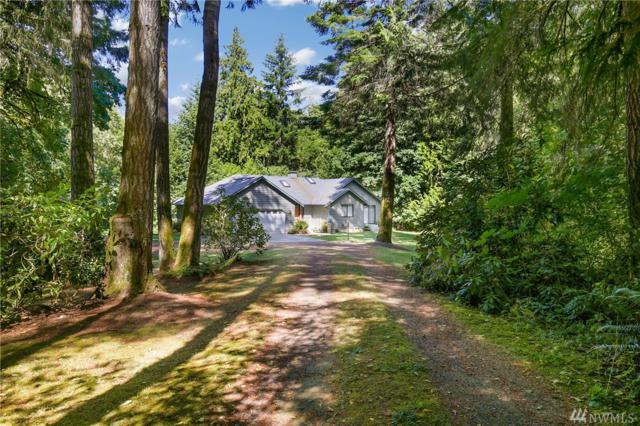 4730 Ashram Lane NW, Olympia, WA 98502 (#1330238) :: Homes on the Sound