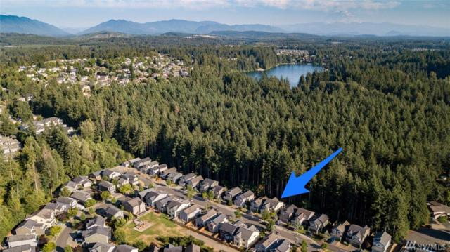 22427 SE 244th St, Maple Valley, WA 98038 (#1330250) :: Beach & Blvd Real Estate Group