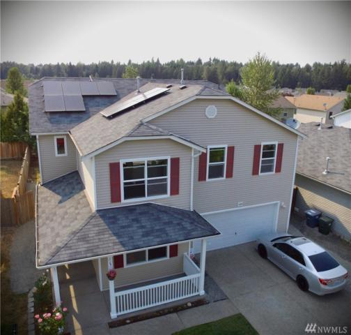 18220 96th Ave E, Puyallup, WA 98375 (#1330261) :: The Craig McKenzie Team
