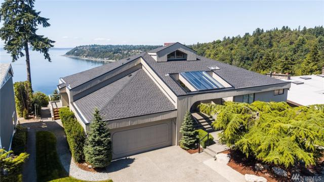 13689 18th Ave SW, Burien, WA 98166 (#1330316) :: Keller Williams Realty Greater Seattle
