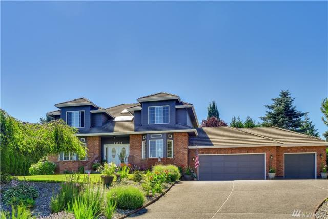 4016 Wildflower Ct, Mount Vernon, WA 98273 (#1330345) :: Real Estate Solutions Group