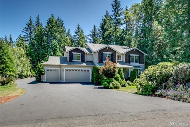 8006 Tieton Place NW, Silverdale, WA 98383 (#1330381) :: Better Homes and Gardens Real Estate McKenzie Group